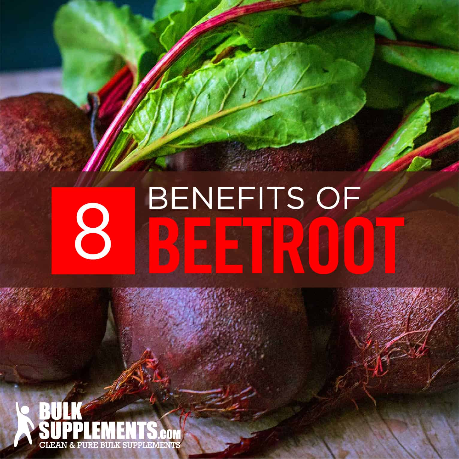 What Is Beetroot Powder And Why It Good For You
