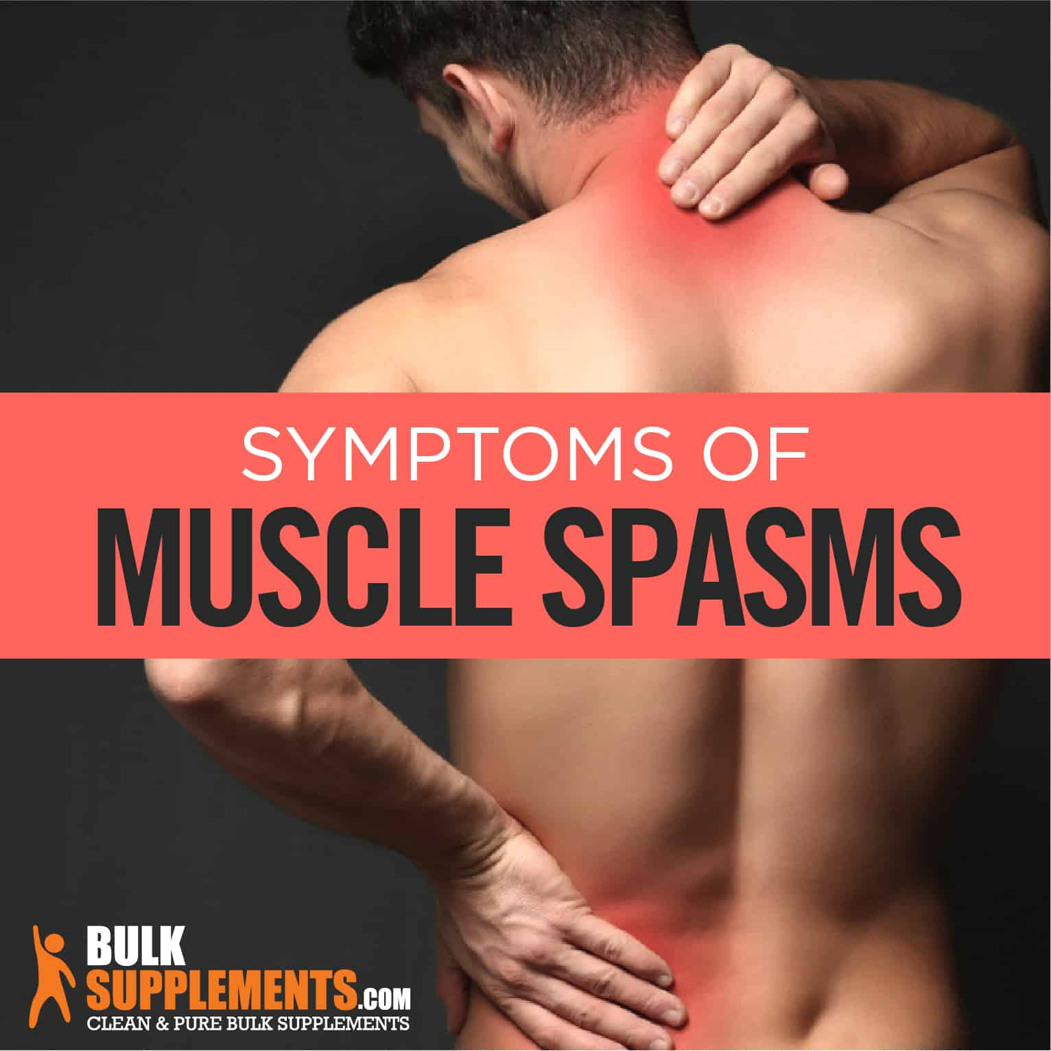 Muscles Spasms