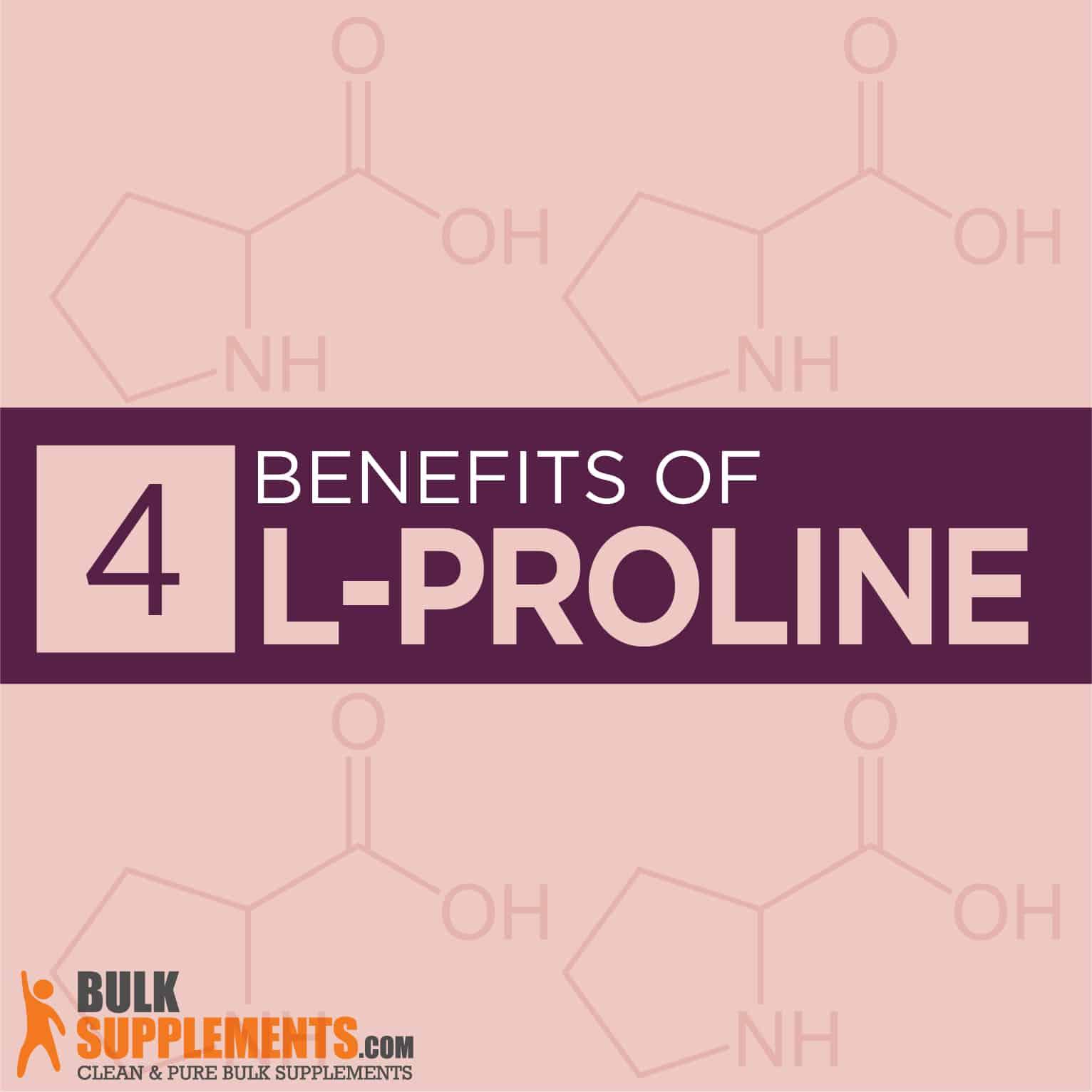 L-Proline