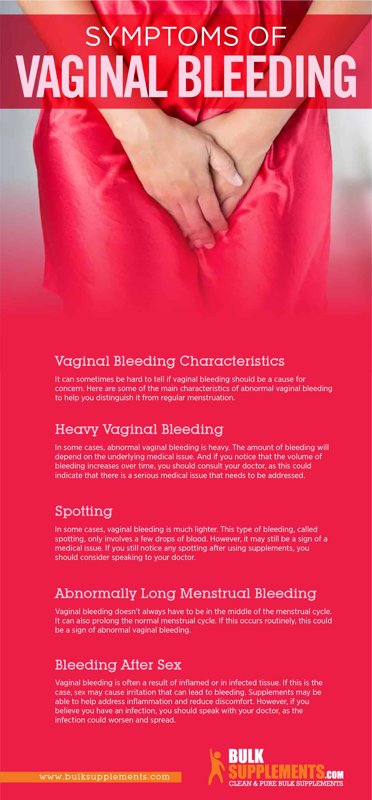 sex bleeding video