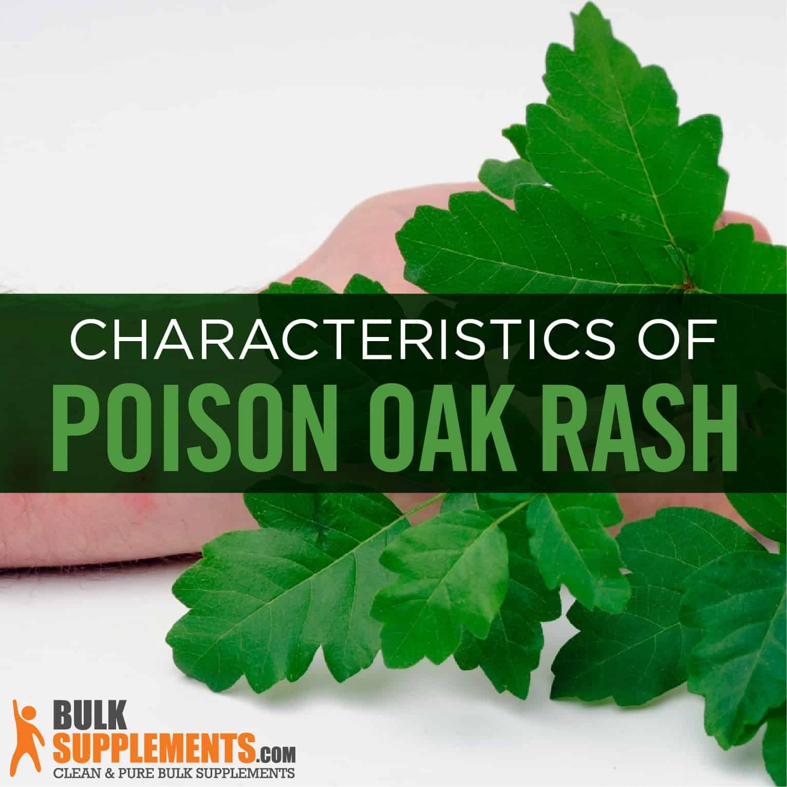 Poison Oak Rash Causes Characteristics Treatment,Steaming Green Beans In Pressure Cooker